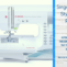 http://mysewingguide.com/wp-content/uploads/2018/04/Janome-MC-6300P-Review