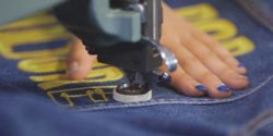 The best benefits associated with a Quilting and Sewing Machine