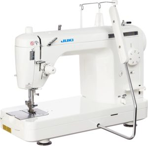 Juki Sewing as well as Quilting Machine