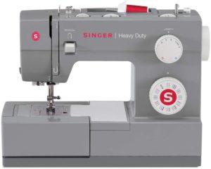 best vintage sewing machine