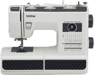Best Brother ST371HD