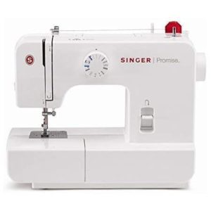 singer sewing