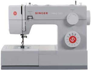 singer 4411 review